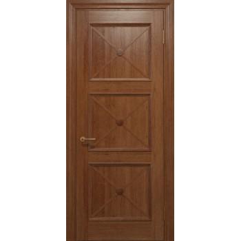 Двери межкомнатные Status Doors CROSS C 021