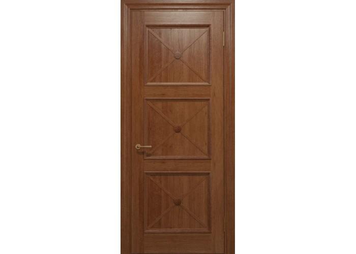 Двери межкомнатные Status Doors CROSS C 021  1
