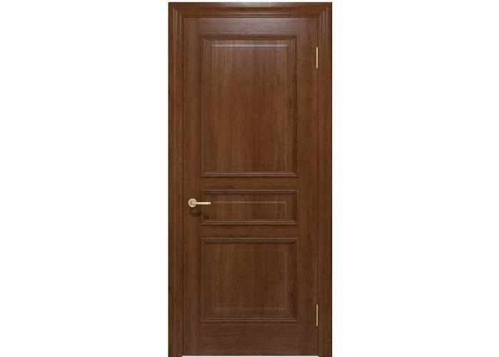 Двери межкомнатные Status Doors INTERIA I 021  1