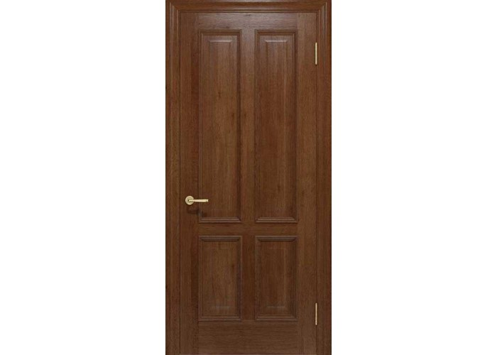 Двери межкомнатные Status Doors INTERIA I 031  1