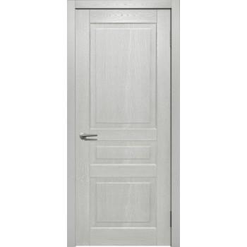Двери межкомнатные Status Doors Trend Premium TP 051