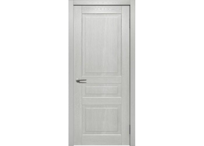 Двери межкомнатные Status Doors Trend Premium TP 051  1