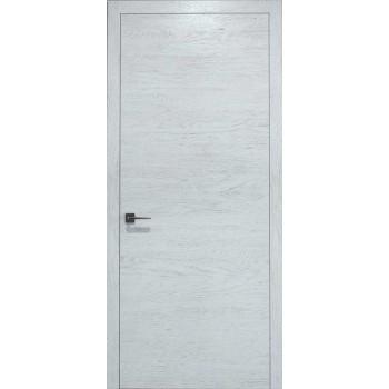 Двери межкомнатные Status Doors ULTRA U 011