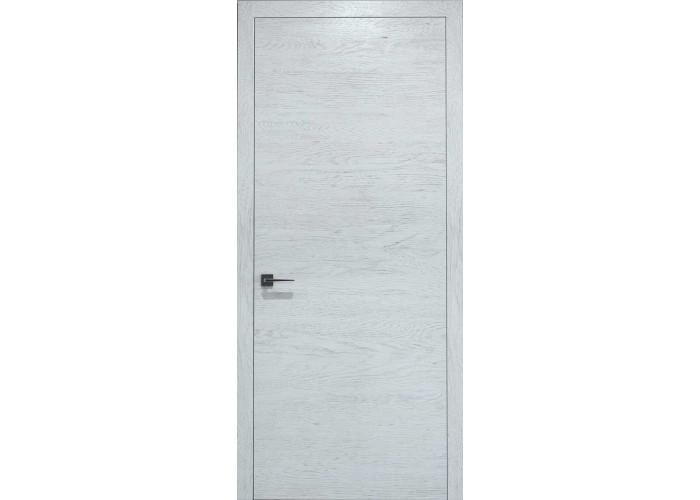 Двери межкомнатные Status Doors ULTRA U 011  1