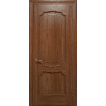 Двери межкомнатные Status Doors ELEGANTE E 021