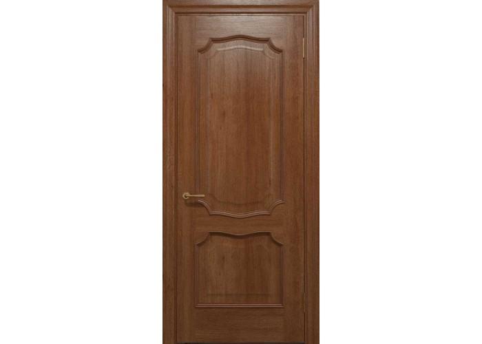 Двери межкомнатные Status Doors ELEGANTE E 021  1