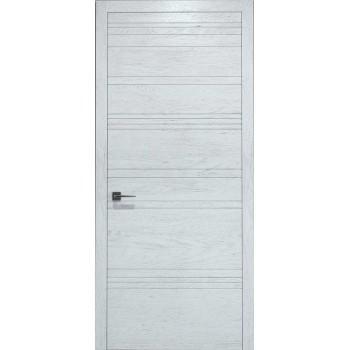 Двери межкомнатные Status Doors ULTRA U 013