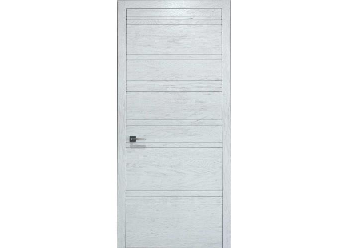 Двери межкомнатные Status Doors ULTRA U 013  1