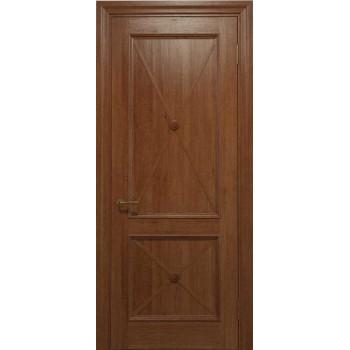 Двери межкомнатные Status Doors CROSS C 011