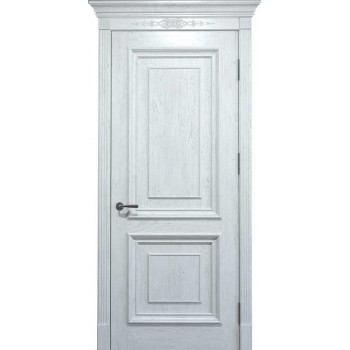 Двери межкомнатные Status Doors Grand Elegance GE 011