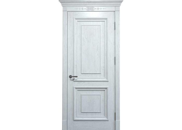 Двери межкомнатные Status Doors Grand Elegance GE 011  1