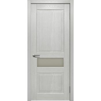 Двери межкомнатные Status Doors Trend Premium TP 053.S01(Сатиновое стекло)