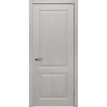 Двери межкомнатные Status Doors Trend Premium TP 031