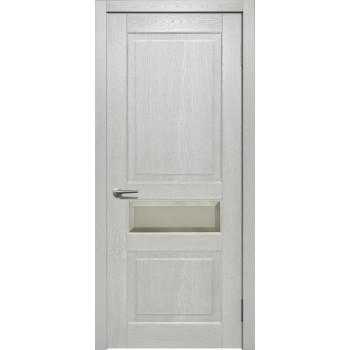 Двери межкомнатные Status Doors Trend Premium TP 053.F(Сатиновое стекло)
