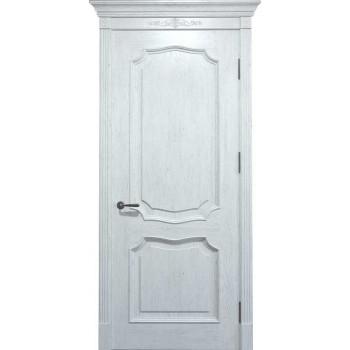 Двери межкомнатные Status Doors Grand Elegance GE 021