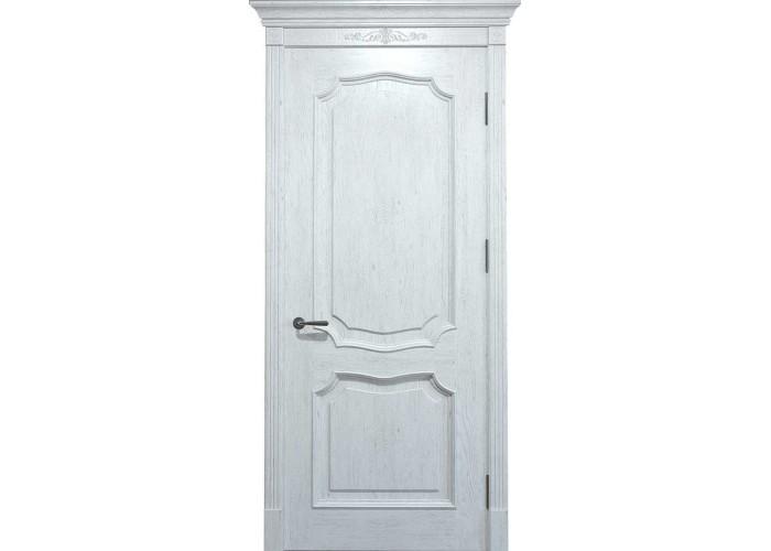 Двери межкомнатные Status Doors Grand Elegance GE 021  1