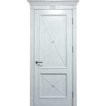 Двери межкомнатные Status Doors Royal Cross RC 011