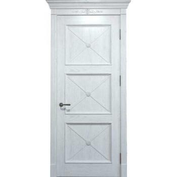 Двери межкомнатные Status Doors Royal Cross RC 021