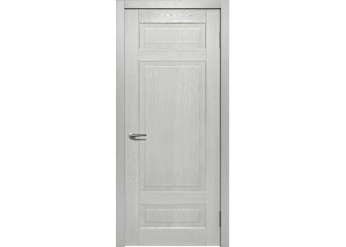 Двери межкомнатные Status Doors Trend Premium TP 041  1