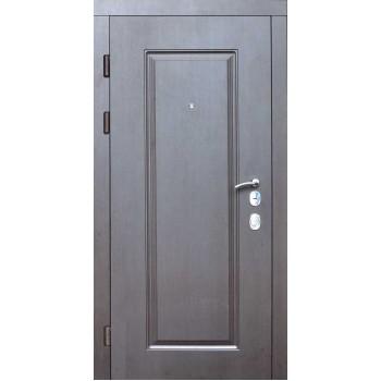 Дверь входная – SteelGuard – Devi-U – мод. DP-1 Антивзлом 3 класса