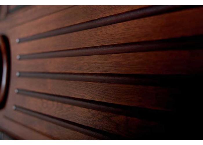 Входные двери для дома – SteelGuard – Forte – мод. SG-11  3