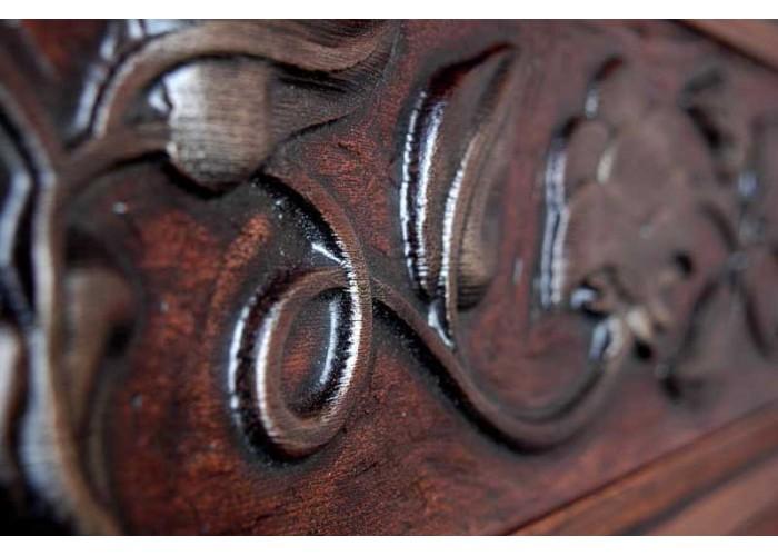 Входные двери для дома – SteelGuard – Forte – мод. SG-13  3