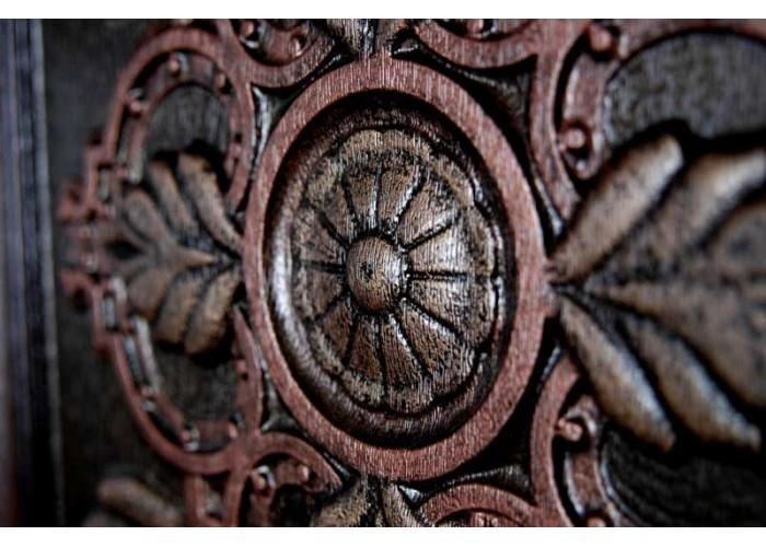 Входные двери для дома – SteelGuard – Forte – мод. SG-11  2