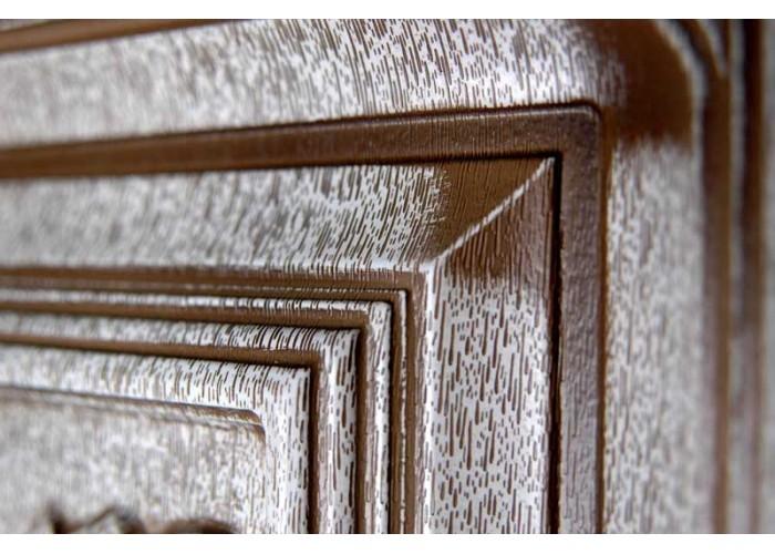 Входные двери для дома – SteelGuard – Forte – мод. SG-12  4