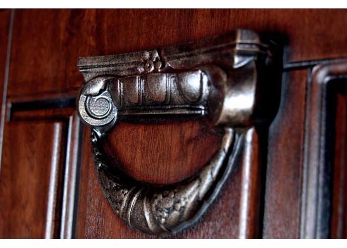 Входная дверь для частного дома – SteelGuard – Forte – SG-15  2