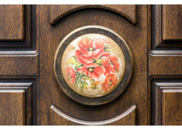 Входная дверь для частного дома – SteelGuard – Forte – SG-15  4