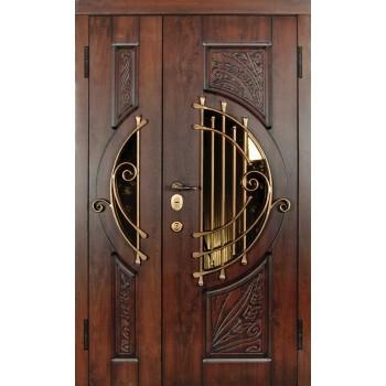 Дверь входная – SteelGuard – Largo – Soprano Big