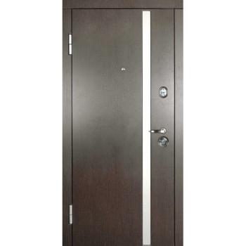 Дверь входная SteelGuard – Maxima – мод. AV-1