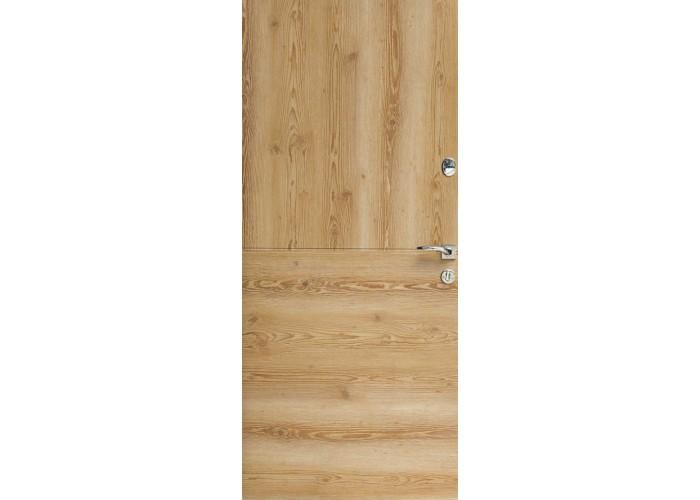 Дверь входная SteelGuard – Maxima – мод. Vega  2