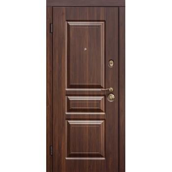 Дверь входная SteelGuard – Maxima – мод. Termoscreen