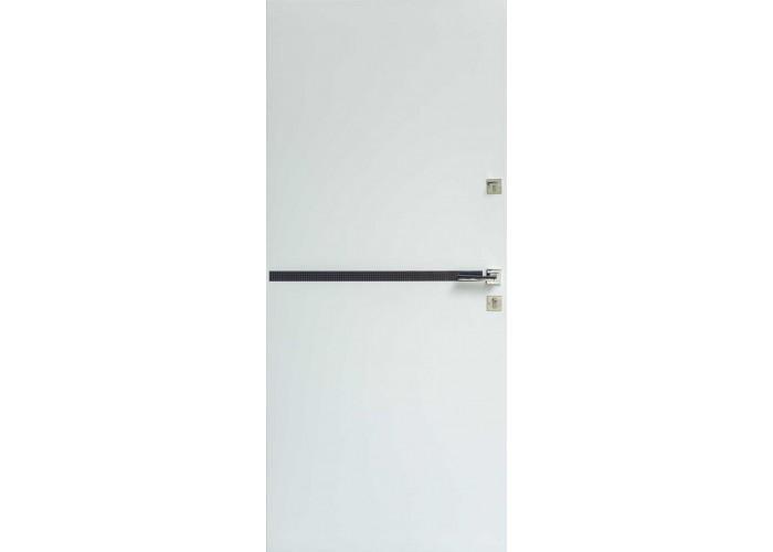 Дверь входная – SteelGuard – Maxima – мод. Vei  2