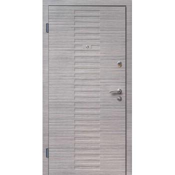 Дверь входная SteelGuard – Risola – мод. Vesta
