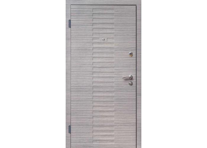 Дверь входная SteelGuard – Risola – мод. Vesta  1