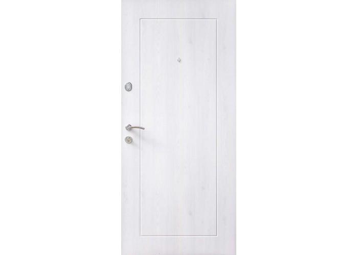 Дверь входная SteelGuard – Risola – мод. Vesta  2