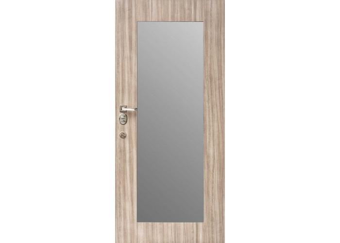 Дверь входная SteelGuard – Solid – мод. Sten  3