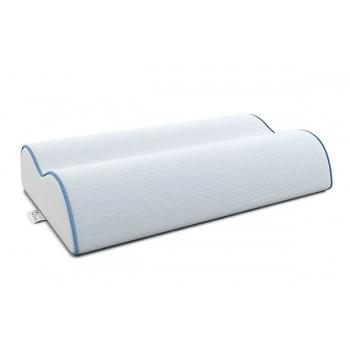 Ортопедическая подушка Sweet sleep Latex Wave