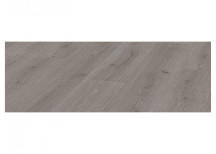 Ламинат Swiss Krono Темно-серый Дуб Тренд D 3127  2