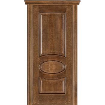 Двери Terminus Caro 55 ПГ