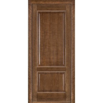 Двери Terminus Classik 04 ПГ