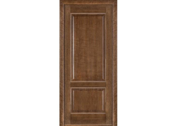 Двери Terminus Classik 04 ПГ  1