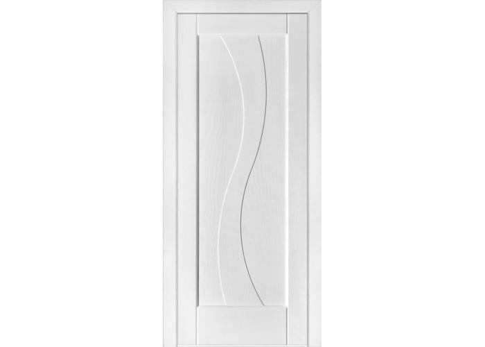 Двери Terminus Modern 15 ПГ  1