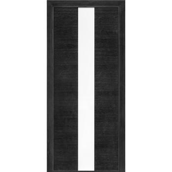 Двери Terminus Urban 23 (Белое стекло)
