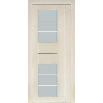 Двери Terminus Modern 172 ПО (Сатиновое стекло)