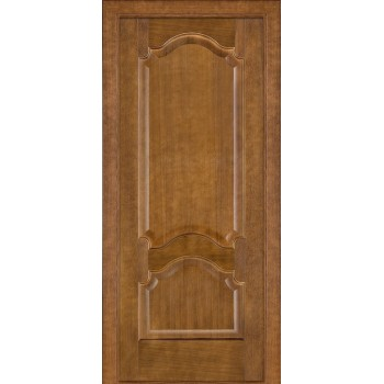 Двери Terminus Classik 08 ПГ