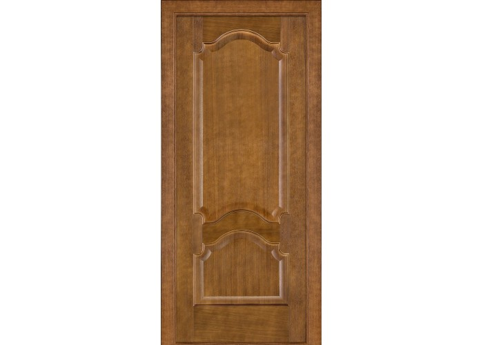 Двери Terminus Classik 08 ПГ  1