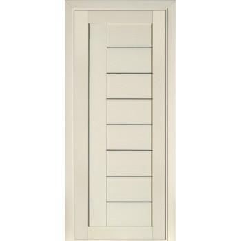 Двери Terminus Modern 174 ПГ